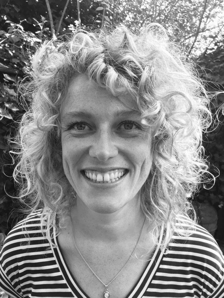 Karin Arendsen